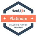hubspot_logo-1