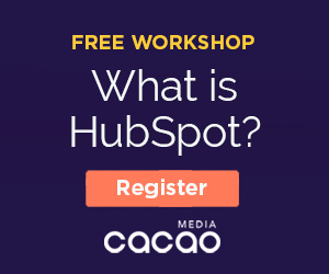 What is HubSpot & How does it Impact my Business